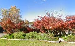 82 Michelle Avenue, Lavington NSW