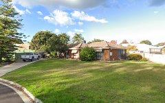 8 Ditmann Place, Lavington NSW