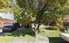 482 Laramee Drive, Lavington NSW
