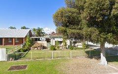 486 Kemp Street, Lavington NSW