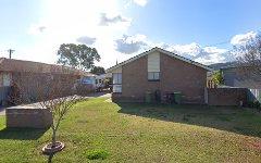 386 Sandrina Drive, Lavington NSW
