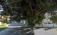 2/457 Prune Street, Lavington NSW