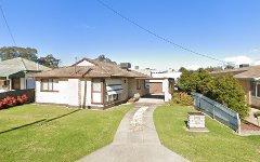 482 Griffith Road, Lavington NSW