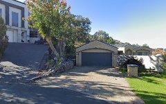 28 Mace Court, Lavington NSW