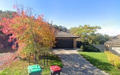 7 Blair Court, Lavington NSW