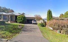 6 Sonata Place, Lavington NSW