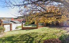 2 Sonata Place, Lavington NSW