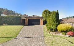7 Sonata Place, Lavington NSW