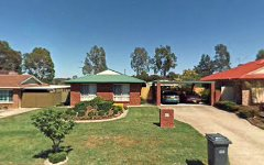 25 Daysdale Way, Thurgoona NSW