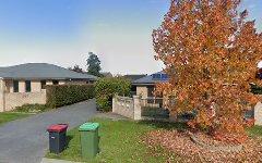 597 Heathwood Avenue, Lavington NSW