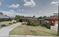 599 Heathwood Avenue, Lavington NSW