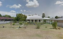 595 Heathwood Avenue, Lavington NSW