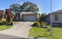 23 Lawson Circuit, Lavington NSW