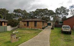 19 Lacebark Court, Thurgoona NSW