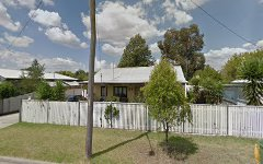 394 Eden Street, Lavington NSW