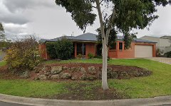 94 Newton Circuit, Thurgoona NSW