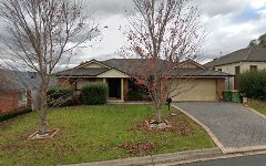 58 Newton Circuit, Thurgoona NSW
