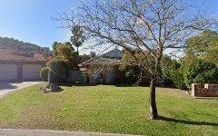 1/79 Dumbrell Circuit, Lavington NSW