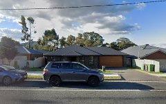 226 Vickers Road, Lavington NSW