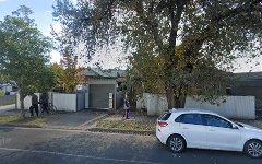 1/393 Griffith Road, Lavington NSW