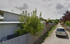 554 Buchhorn Street, Lavington NSW