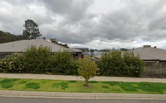 7 Scott Place, Thurgoona NSW