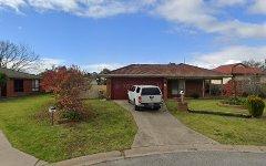 14 Decora Place, Thurgoona NSW