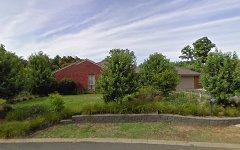 85 St Andrews Circuit, Thurgoona NSW