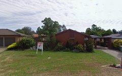 3 Troon Court, Thurgoona NSW