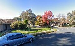 225 Kosciuszko Road, Thurgoona NSW