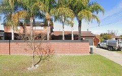 367 Jacinta Court, Lavington NSW