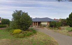 10 Troon Court, Thurgoona NSW
