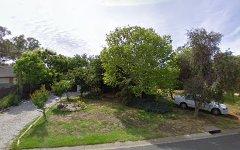 9 Street Andrews Circuit, Thurgoona NSW