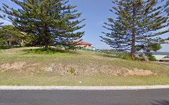 2 Viewpoint Court, Tuross Head NSW