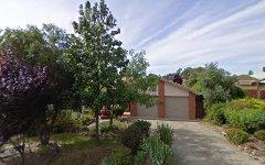 8 Peninsular Court, Thurgoona NSW