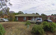 4 Stockton Court, Thurgoona NSW