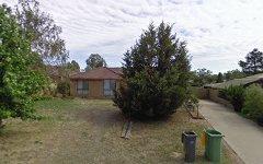 13 Lindisfarne Court, Thurgoona NSW
