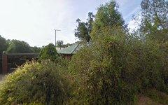 1 Lindisfarne Court, Thurgoona NSW
