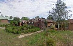 9 Lindisfarne Court, Thurgoona NSW