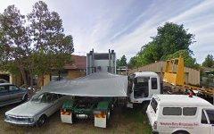 3 Stockton Court, Thurgoona NSW