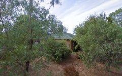 5 Stockton Court, Thurgoona NSW