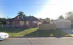 1028 Waugh Road, North Albury NSW