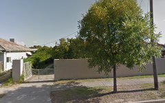 401 Wantigong Street, Albury NSW