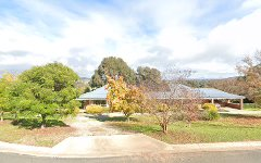 2 Coolaroo Court, North Albury NSW