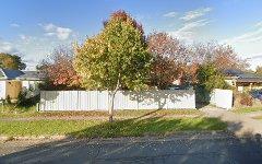 289 Wantigong Street, North Albury NSW