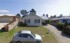 1/31 Swordfish Street, Tuross+Head NSW