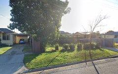 2/427 Duffy Crescent, North Albury NSW