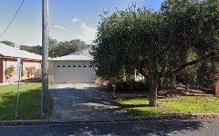 877 Tenbrink Street, Albury NSW