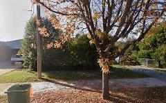 936 Sylvania Ave, North Albury NSW