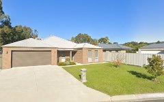 1/6 Annika Place, North Albury NSW